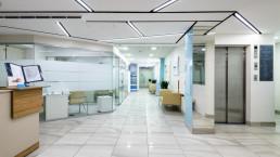 Nova Clinic, image 5