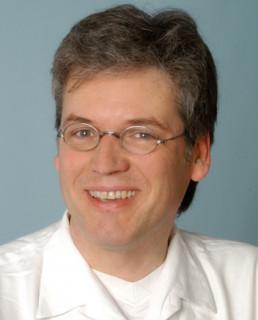 Christoph Kindermann