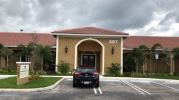 IVF FLORIDA Reproductive Associates, image 10