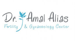Dr. Amal Alias Fertility   Gynaecology Center