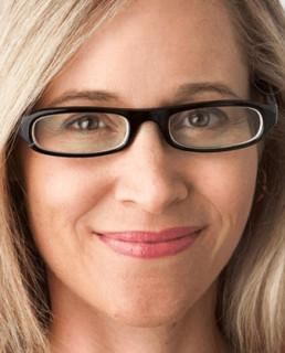 Tamara Hunter