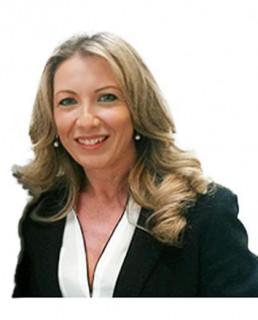 Claudia Forte