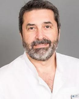 Raul Olivares