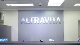 Altra Vita, image 4