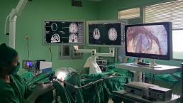 Hermanos Ameijeiras Hospital, image 4