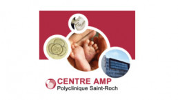 AMP St Roch Center