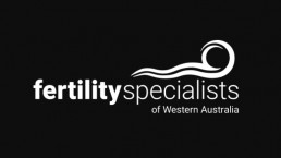 Fertility Specialists, image 2