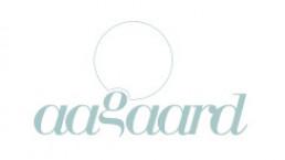 Aagaard Clinic