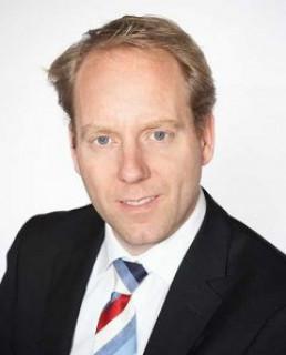 Tim Cordes