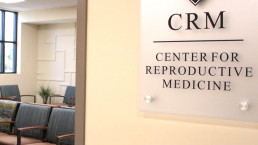 Center for Reproductive Medicine, image 8