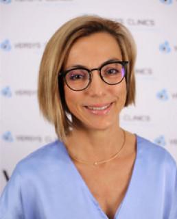 Eva Chaybok
