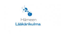 Hameen Laakarikulma