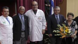 Hermanos Ameijeiras Hospital, image 3