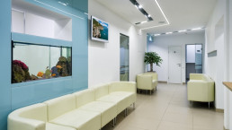 Nova Clinic, image 9