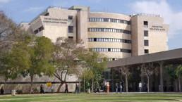 Sheba Medical, image 4