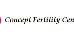 Concept Fertility Center, image 2