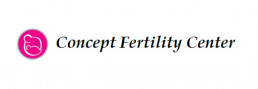 Concept Fertility Center