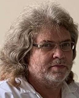 Jindrich Koudela