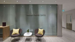 CCRM Fertility Toronto, image 3