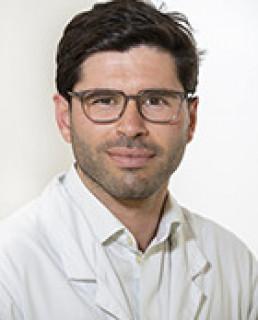 Luis Abreu de Carvalho
