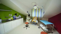 Kinderwunschzentrum Dobling, image 4
