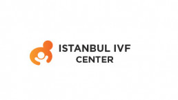 Istanbul IVF, image 2