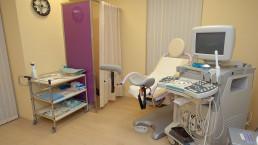 Sofia Hospital, image 6