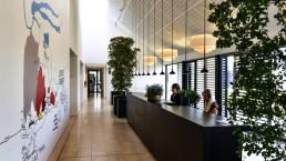 Aagaard Clinic, image 3