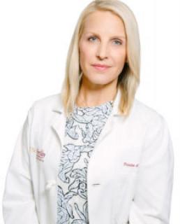 Kristin Bendikson