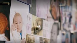 Diers Klinik, image 3