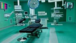 Nadezhda Hospital, image 4