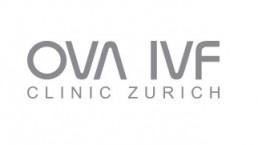 OVA IVF