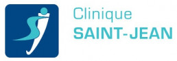 Clinic Saint Jean