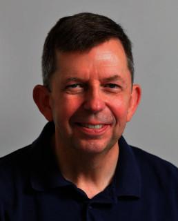 Jens Ingemansen