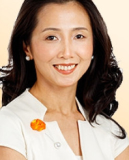Lim Lei June