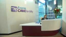 Beacon CARE Fertility, image 3