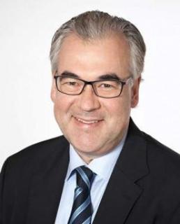 Markus S. Kupka