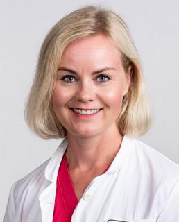 Katriina Johansson