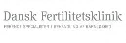 Dansk Fertilitetsklinik