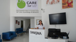euroCARE IVF, image 3
