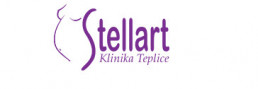 Stellart Clinic