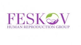 Feskov