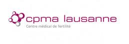 CPMA Lausanne