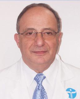 Dov Feldberg
