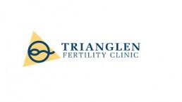 Trianglen Fertility Clinic