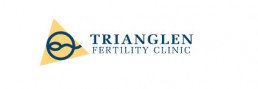 Trianglen Fertility Clinic