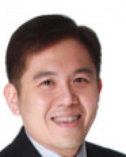 Alvin Ng Chung Meng