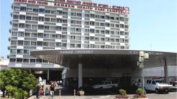 Rambam Hospital, image 3