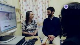 Aberdeen Fertility Centre, image 3