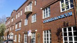 Kinderwunschzentrum Altonaer Strasse